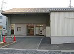 亀岡北古世工場